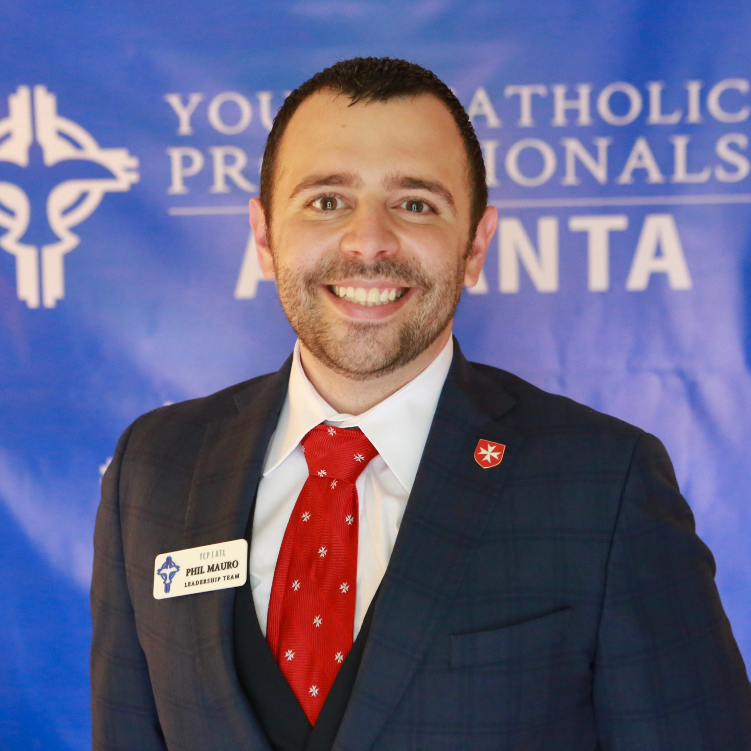 Phil Mauro - VP & Director of Outreach