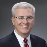 Tom Zaino - Board Member