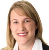 Kim Frazier - Partner, Deloitte LLP