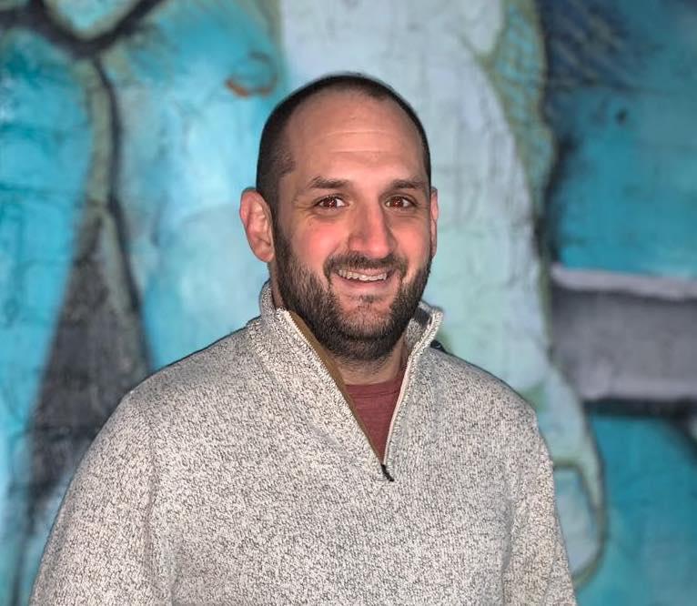 Eric Brownstein - Board Member