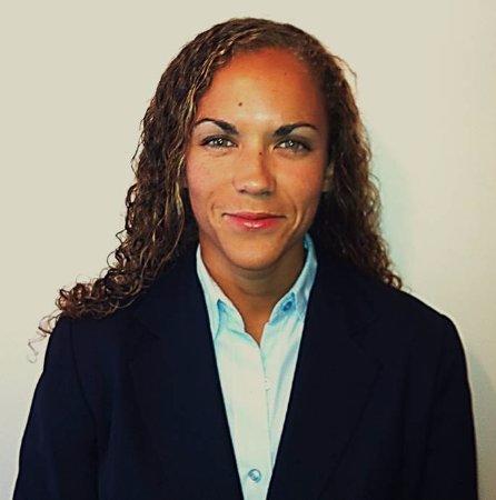 Derika Legg - Regional Vice President - West, Ste. Michelle Wine Estates