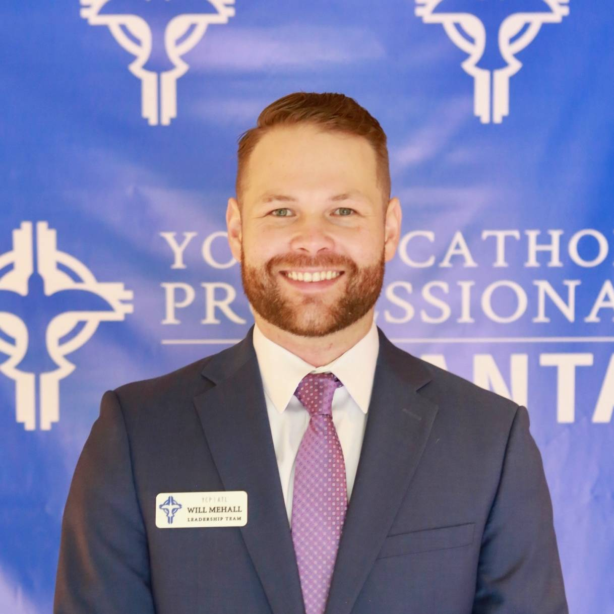 Will Mehall - VP & Director of Operations