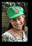 Kathleen Sebastian - Membership and Communications Chair