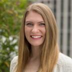 Emily Chambard - Director of Program Administration