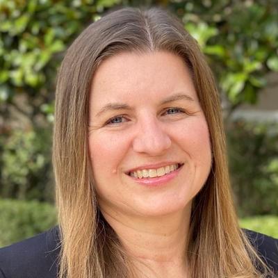 Dana Leeds - Director (Texas, 2022)
