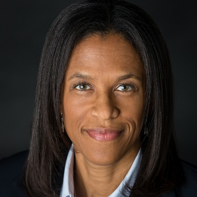 Cynthia Maharrey - Director (Florida, 2022)