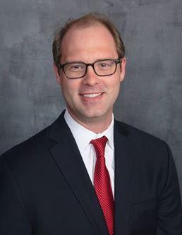 Aaron Ambrite - AfA Director