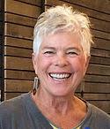 Marilyn Jaquish - Board Member