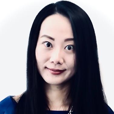 Jessica Zhang-Chapman, CPA, CGA, CIA - Director