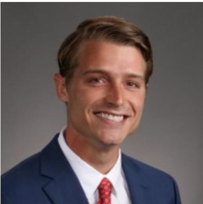 Andrew Koch - Board Member