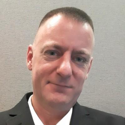Jerrod Young - VP Online Services