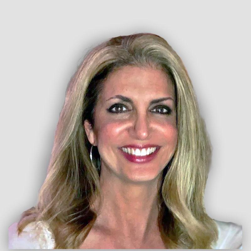 Bianca Sullivan - DIS