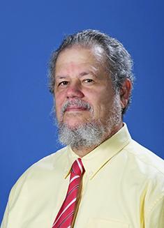Ron Klein - VP Member Services
