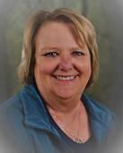 Teresa Pelley - VP, Marketing/Communications