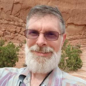 Bill Stein - Membership Coordinator
