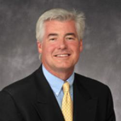 Stephen Williams - Board Director