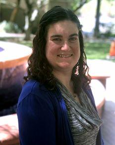 Tiffany Gutierrez - Board  Director