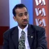 Shamis Abdulla - Board Member