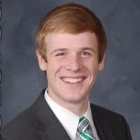 Clay Batko - Board Member, and Projects Committee Member