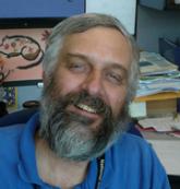 Tom DeMeo - Service Coordinator
