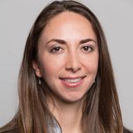 Carolina Gallegos - Country Ambassador - Australia