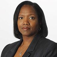 Kimberly Sutherland - Advisor