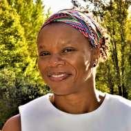 Rosemarie Wilson - Advisor