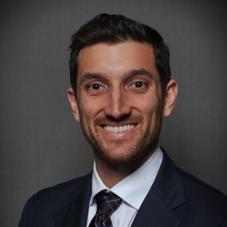 Kurt Gibson - Director of Operations