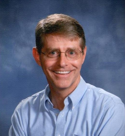 Dan Conlin - President