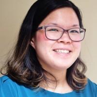 Christina Wong - Chief Creative Officer