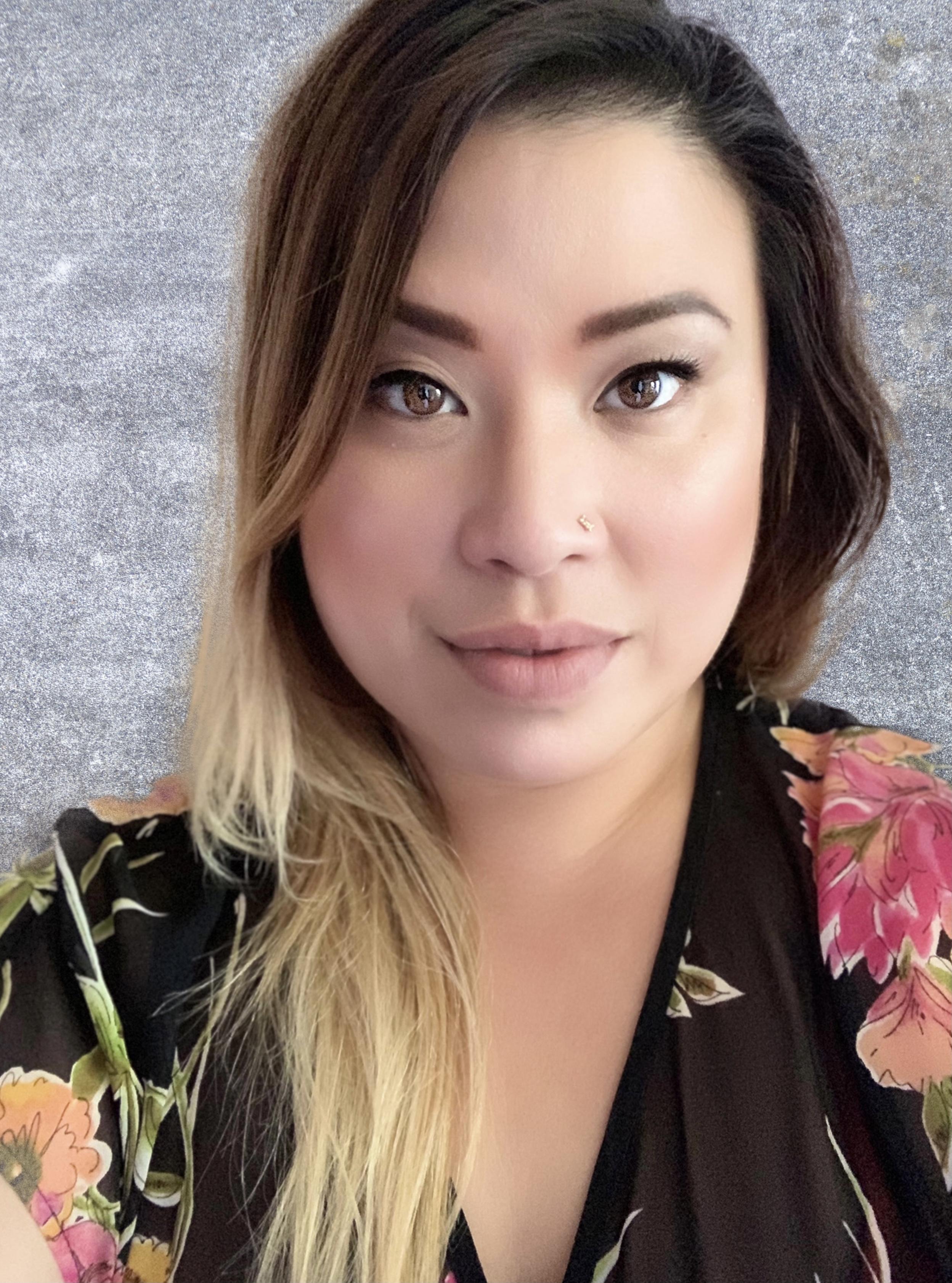Noelle Blanco - Chief Communications Officer, Secretary