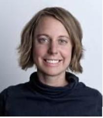 Sarah Porter - Board Member