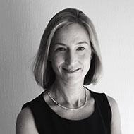Joanne Mavridis - Leadership