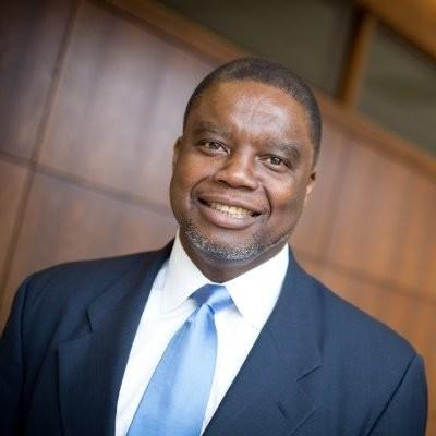 Julius Adewunmi -