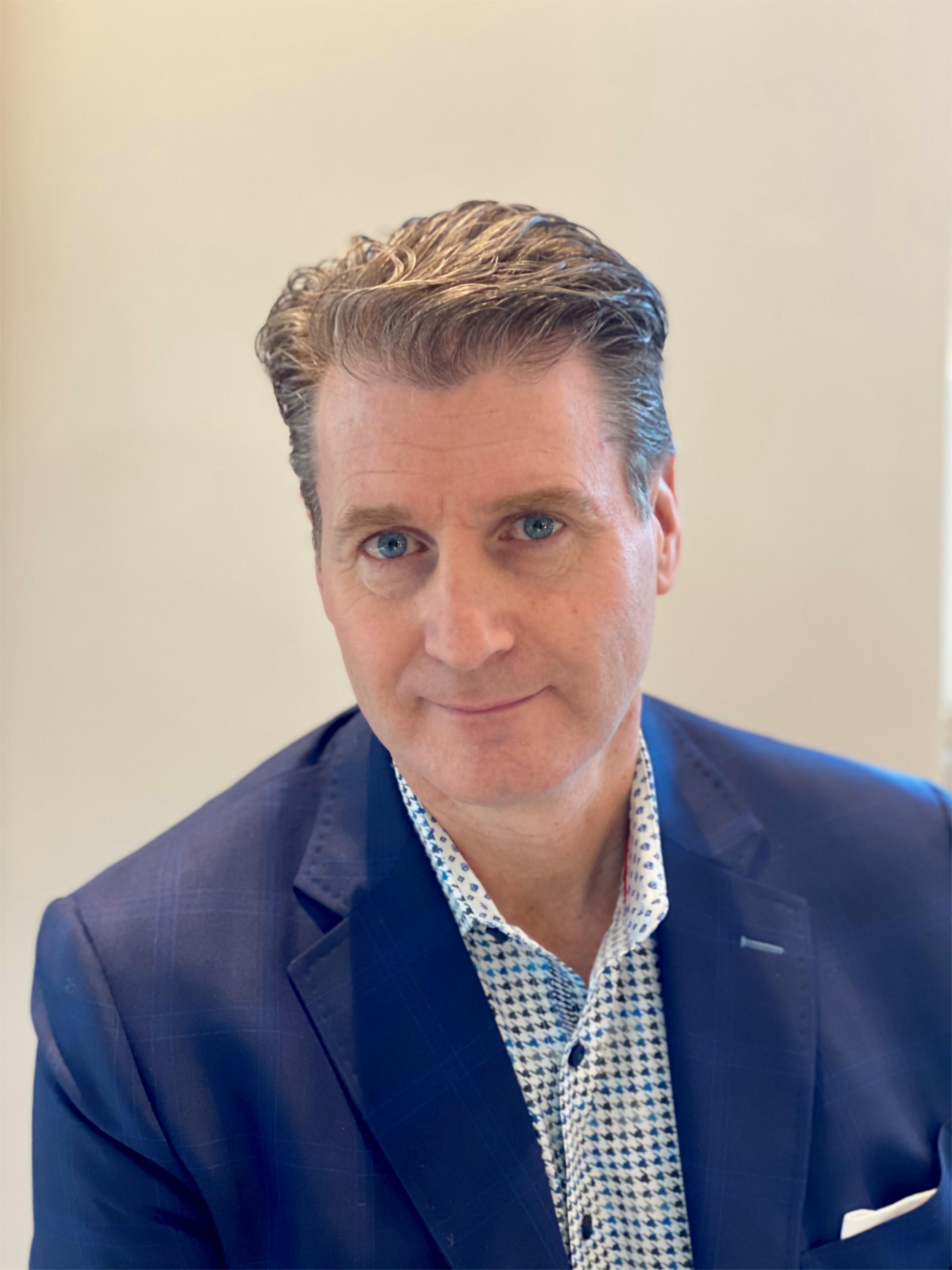 Brian O'Connor  - Director