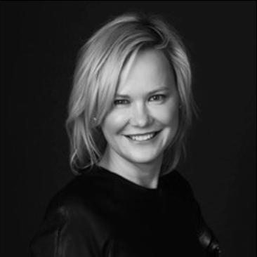 Olesya Milyutina - Chief Financial Officer, The Lost Explorer Mezcal