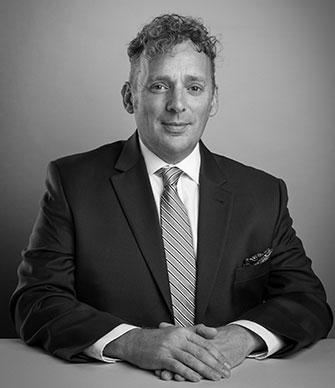 David Stefanich - Founder & CEO, Rymedi