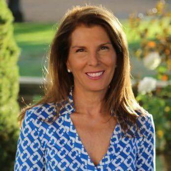 Caroline Shaw  - Senior Director of Corporate and Marketing Communications, E. & J. Gallo Winery