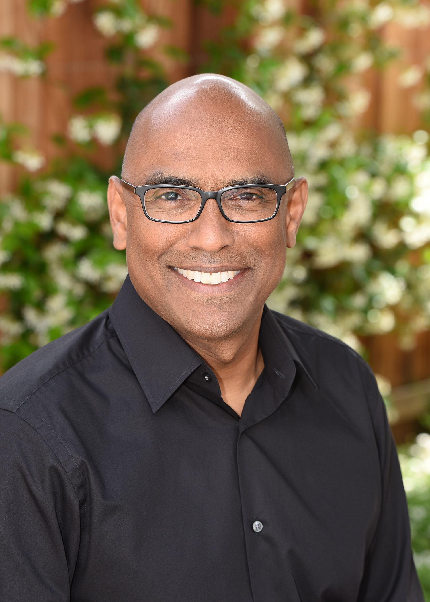 Naresh Shanker - Xerox , Senior Vice President, Chief Technology Officer and Executive LGBT Sponsor