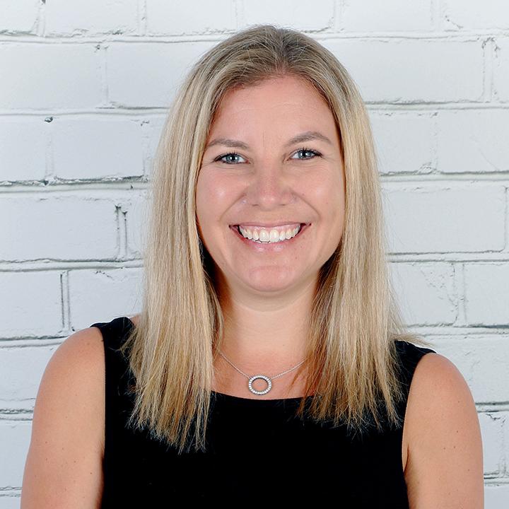 MICHELLE BEYO - Founder & CEO, Finavator, Canada