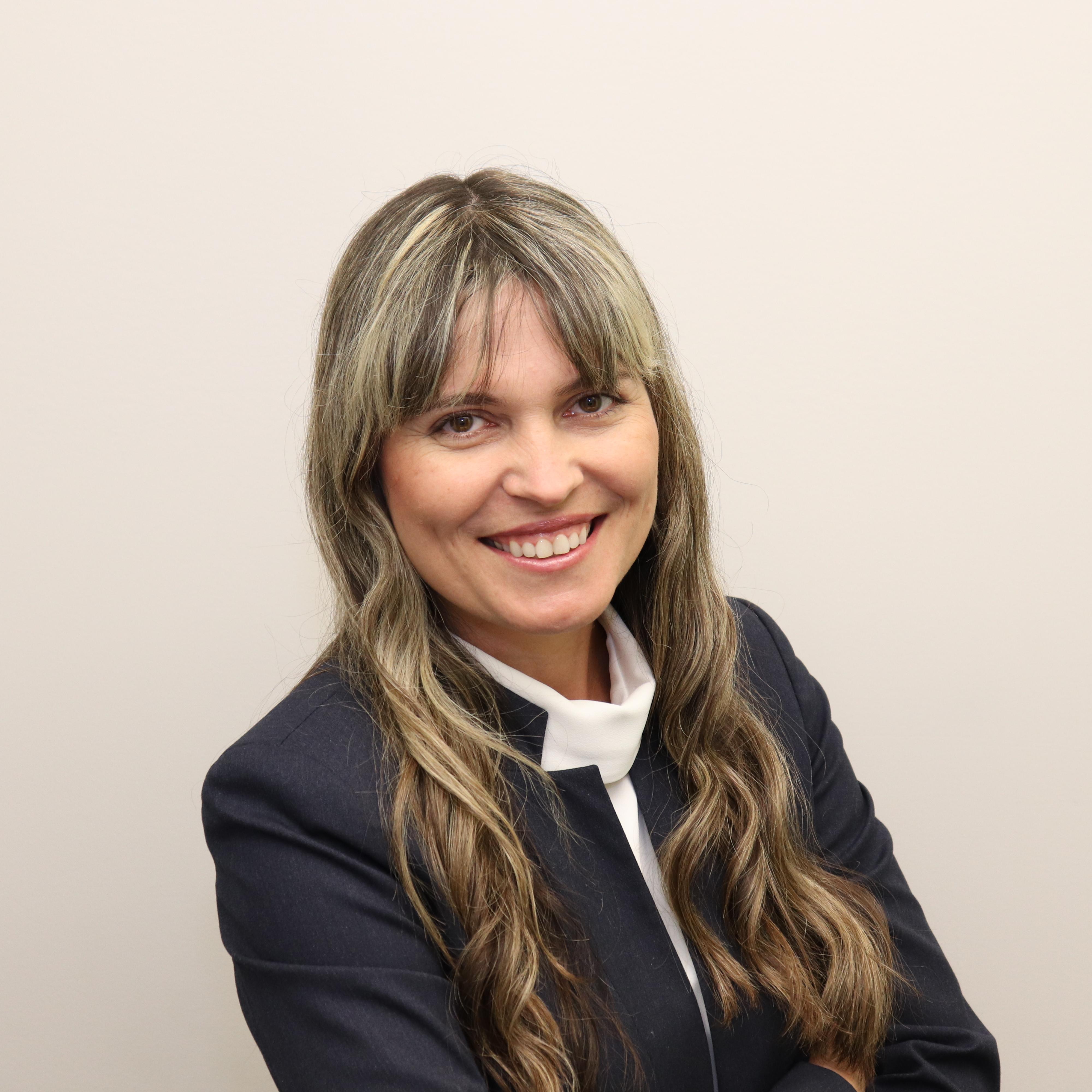 ELENA LITANI - VP of Engineering, KOHO, Canada