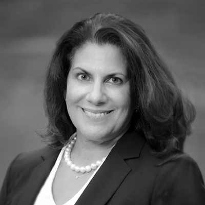 LAURA MCGORTEY - Director Financial Services - Payments, Capgemini, United States