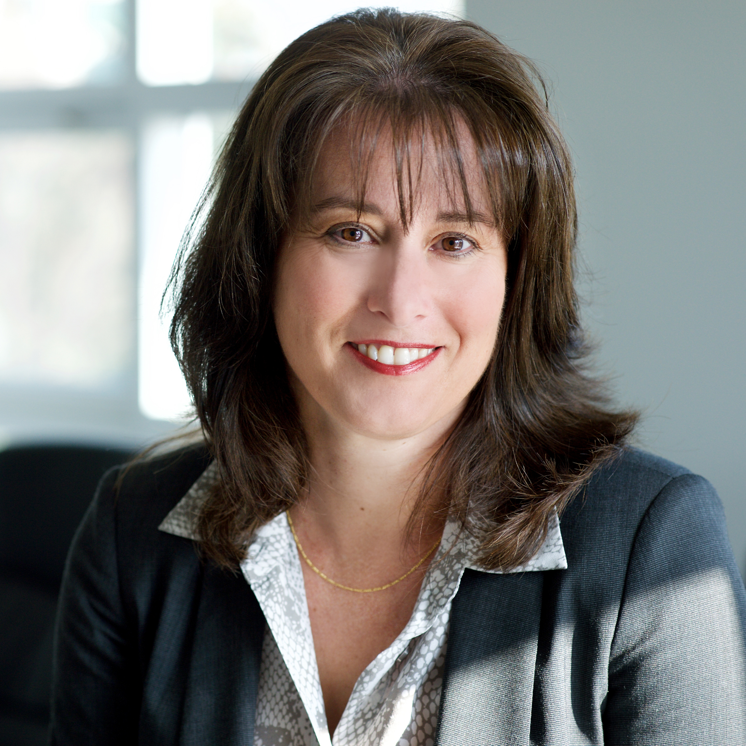 SUZAN DENONCOURT - Independent Director, Advisor Guest Lecturer