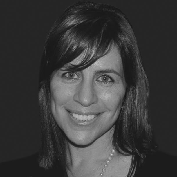 AMY ALTERSOHN - Executive Director, Treasury Services Interbank Information Network