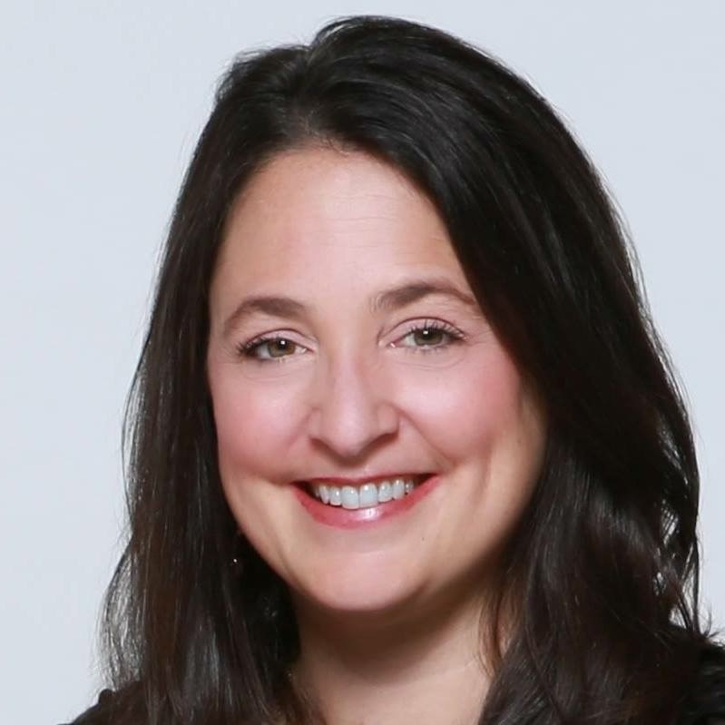 LAURA CLARY - Senior Director, Product Management