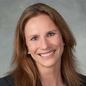 LAUREN GILES - Senior Vice President and Associate General Counsel – U.S. Bank Chief Counsel