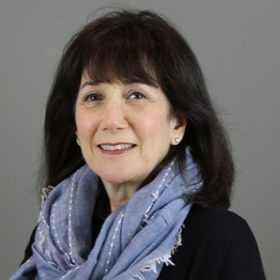 SHARON JABLON - Director, Product Specialist,  The Clearing House