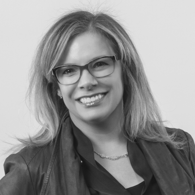 AMY DAWSON - Chair of Women in Payments Awards Committee, Head of North America Innovation