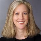 ELIZABETH THIESSEN - Managing Director, Treasury Sales Executive
