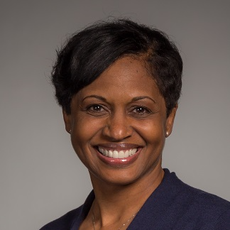 NELL CAMPBELL-DRAKE - Vice President, Federal Reserve Financial Services